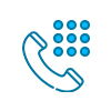 Lobby IVR Routing